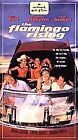 The Flamingo Rising (VHS, 2001)