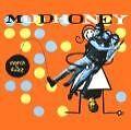 March To Fuzz von Mudhoney (2000)