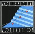 Motivation von Moti Special (2005)