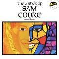 The Two Sides Of Sam Cooke (2006)