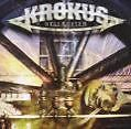 Hellraiser von Krokus (2006)