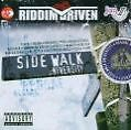Sidewalk University (Riddim Driven) von Various Artists (2006)