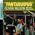 Fantabulous von Oliver Nelson (2008)