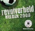 Helden 2008/Basic (2008)