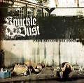 Promises Comfort Fools von Knuckledust (2007)