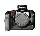 Tamron SLR Film Cameras