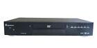 CyberHome CH-DVD 402 DVD-Player