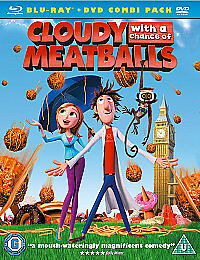 Cloudy-With-A-Chance-Of-Meatballs-Blu-ray-2010-2-Disc-Set