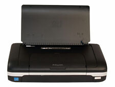 HP OfficeJet Computer-Laserdrucker mit Bluetooth 1200 x 1200 dpi