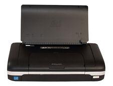 Kabellose HP OfficeJet Computer-Laserdrucker 4800 x 1200 dpi