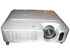 Multimedia Projector: Hitachi CP-X250 LCD ProjectorLCD Projector, Portable, Contrast Ratio: 400:1, 20...
