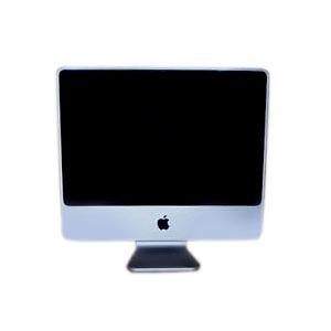 2008 mac computer average price