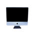 "Apple Mac Desktop: Apple iMac 20"" Desktop - MB323LL/A (April, 2008) Core 2 Duo 2.4 GHz, Apple MacOS X 10.5, 1 GB, 250 ..."