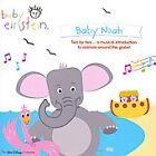 Baby Einstein: Baby Noah by Baby Einstein (CD, May-2006, Buena Vista)