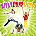 Mini Club Hits (2009)