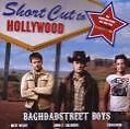 Short Cut To Hollywood von Short Cut To Hollywood (Original Soundtrack) (2009)