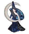 Bob Mackie Moon Goddess 1996 Barbie Doll