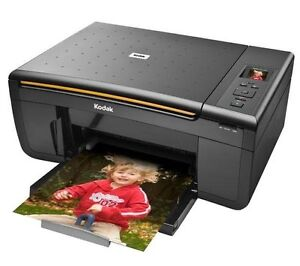 KODAK ESP PRINTER DRIVER WINDOWS 7 (2019)