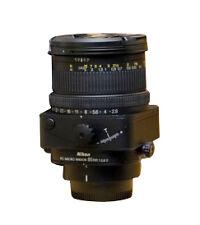 F/2 SLR Camera Lenses for Nikon