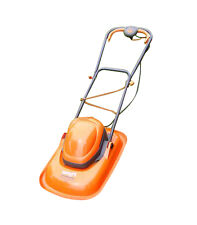 Flymo Rotary Corded Electric Push Mowers