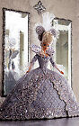 Bob Mackie Madame Du 1997 Barbie Doll