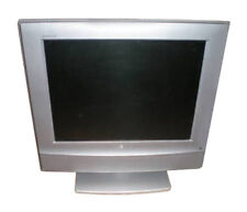 Sony LCD TVs Active 3D Technology