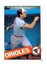 Donruss Rookie Single Modern (1981-Now) Baseball Cards
