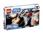 LEGO StarWars Tmv-19 Torrent (7674)