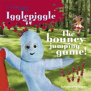 The-Bouncy-Jumping-Game-by-BBC-Childrens-Books-Board-book-2007