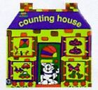 Counting House by Egmont UK Ltd (Board book, 1998)