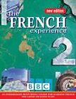 The French Experience: No.2: Intermediate by Jeanine Picard, Mike Garnier (Paperback, 1996)