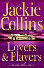 Lovers and Players by Jackie Collins (Hardback, 2005)