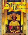 Medieval Realms, 1066-1500 by James Mason (Paperback, 1991)