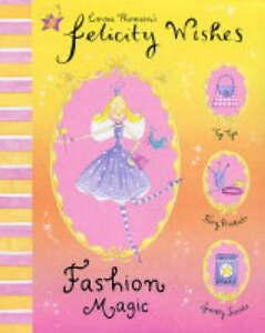 Fashion-Magic-Felicity-Wishes-Emma-Thomson-New-Book