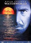 Waterworld (DVD, 1997, Multiple language options Widescreen)