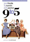9 to 5 (DVD, 2006, Canadian; Sexist, Egotistical... Edition; Full Frame)