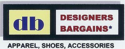 Designers Bargains