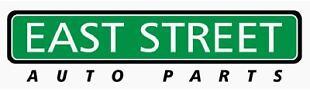 EastStreetAP
