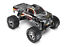 Radio Control Vehicle: Traxxas Stampede XL-5 3605 Radio Controlled Truck