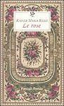 Libri e riviste di narrativa rose in francese