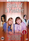 Birds Of A Feather - Series 7 - Complete (DVD, 2011, 2-Disc Set)