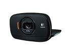 Logitech C510 Computer Webcams