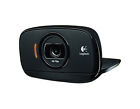 Logitech C510 Web Cam
