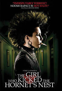 The-Girl-Who-Kicked-the-Hornets-Nest-ENGLISH-DUBBED-DVD-2011