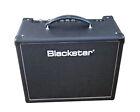 Blackstar Combo Guitar Amplifiers