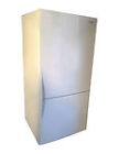 Westinghouse Stainless Steel Refrigerators