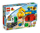 LEGO Duplo 5691 (Does Not Apply)