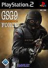 SAS: Anti Terror Force (Sony PlayStation 2, 2005)