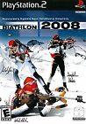 Biathlon 2008 (Sony PlayStation 2, 2008)