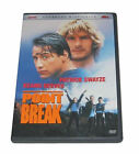 Point Break (DVD, 2001)